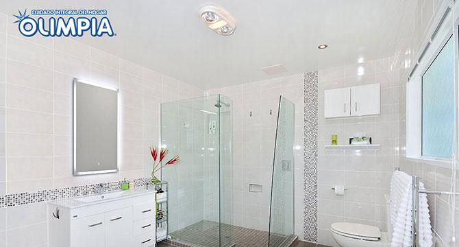¿Estás buscando renovar tu baño?