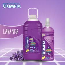 Olimpia Lavanda